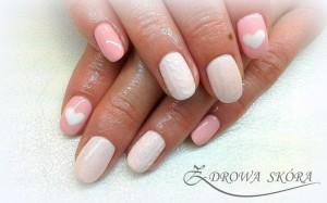stylizacja paznokci Opole